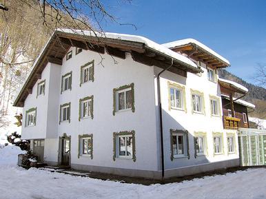 Für 15 Personen: Hübsches Apartment / Ferienwohnung in der Region Vorarlberg