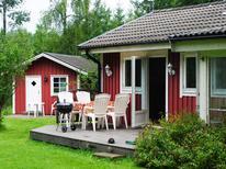 Mieszkanie wakacyjne 391589 dla 6 osób w Håcksvik