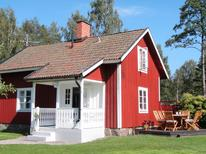 Holiday home 391707 for 6 persons in Glanshammar