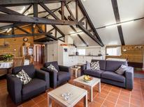 Ferienhaus 391720 für 4 Personen in Oisterwijk