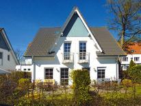 Vakantiehuis 391791 voor 6 personen in Zingst