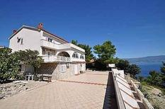 Holiday apartment 391950 for 6 persons in Vrbnik
