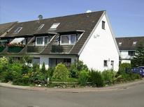 Appartement 392304 voor 2 volwassenen + 1 kind in Büsum