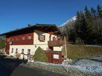 Holiday apartment 392481 for 12 persons in Leogang