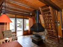 Holiday home 392581 for 4 persons in Untervalme