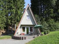 Ferienhaus 392581 für 4 Personen in Untervalme