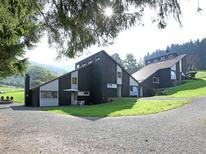 Holiday home 392582 for 6 persons in Untervalme