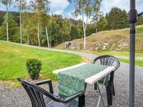 Holiday home 392583 for 6 persons in Untervalme