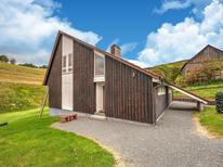Holiday home 392584 for 8 persons in Untervalme