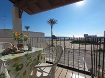 Rekreační byt 392840 pro 4 osoby v Torre Pali