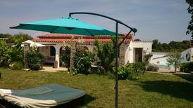 Dom wakacyjny 393012 dla 4 osoby w Šišan