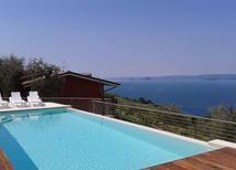 Holiday apartment 393141 for 7 persons in Torri del Benaco