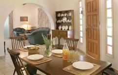 Rekreační dům 393160 pro 4 osoby v Miliou