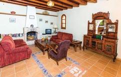 Villa 393163 per 6 persone in Miliou