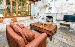 Rekreační dům 393165 pro 8 osob v Miliou