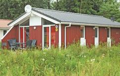 Holiday home 393169 for 4 adults + 2 children in Travemünde-Priwall