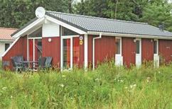 Maison de vacances 393169 pour 4 adultes + 2 enfants , Travemünde-Priwall