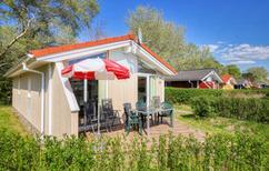 Ferienhaus 393170 für 4 Erwachsene + 2 Kinder in Travemünde-Priwall