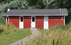 Ferienhaus 393171 für 4 Erwachsene + 2 Kinder in Travemünde-Priwall