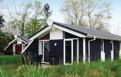 Villa 393172 per 4 adulti + 2 bambini in Travemünde-Priwall