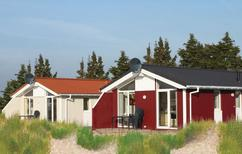 Holiday home 393173 for 4 adults + 2 children in Travemünde-Priwall