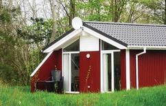 Ferienhaus 393174 für 4 Erwachsene + 2 Kinder in Travemünde-Priwall