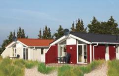 Ferienhaus 393177 für 4 Erwachsene + 2 Kinder in Travemünde-Priwall