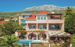 Holiday home 393284 for 20 persons in Kaštela