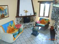 Holiday home 393301 for 5 adults + 1 child in Testico