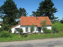 Villa 393310 per 4 persone in Zuidzande