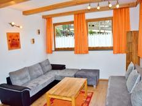 Ferienwohnung 393488 für 4 Erwachsene + 4 Kinder in Wildschönau-Oberau
