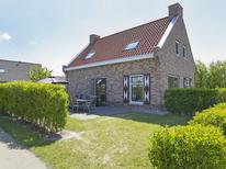 Holiday home 393523 for 10 persons in Nieuwvliet