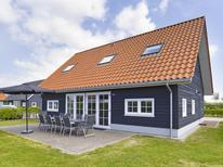 Holiday home 393524 for 12 persons in Nieuwvliet