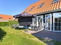 Holiday home 393525 for 4 persons in Nieuwvliet