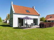 Holiday home 393526 for 6 persons in Nieuwvliet