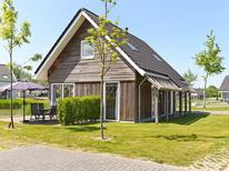 Holiday home 393527 for 6 persons in Nieuwvliet