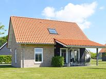 Holiday home 393528 for 6 persons in Nieuwvliet