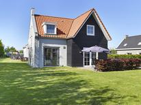 Holiday home 393529 for 8 persons in Nieuwvliet