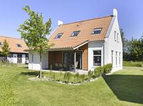 Holiday home 393530 for 8 persons in Nieuwvliet