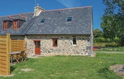 Ferienhaus 393575 für 5 Personen in Minihy-Tréguier