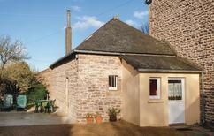 Ferienhaus 393577 für 2 Personen in Plouezec