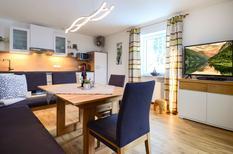 Appartamento 393583 per 4 persone in Abtenau