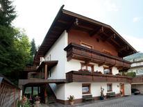 Ferienwohnung 393676 für 8 Personen in Gerlosberg