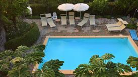 Appartement 393695 voor 4 volwassenen + 2 kinderen in Sant'Agnello