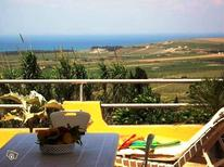 Holiday apartment 393699 for 5 persons in Sciacca
