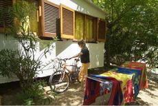 Holiday home 393762 for 6 persons in Vilanova i la Geltrú