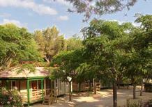 Holiday home 393763 for 6 persons in Vilanova i la Geltrú