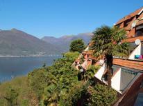 Ferienwohnung 393933 für 3 Personen in Luino