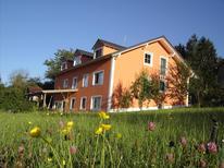 Appartement 394314 voor 4 volwassenen + 1 kind in Waldmünchen
