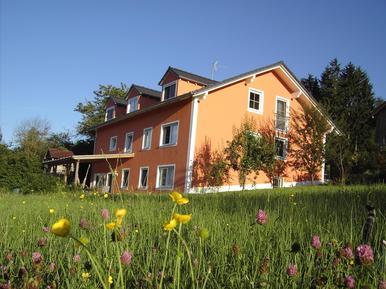 Für 5 Personen: Hübsches Apartment / Ferienwohnung in der Region Bayerischer Wald
